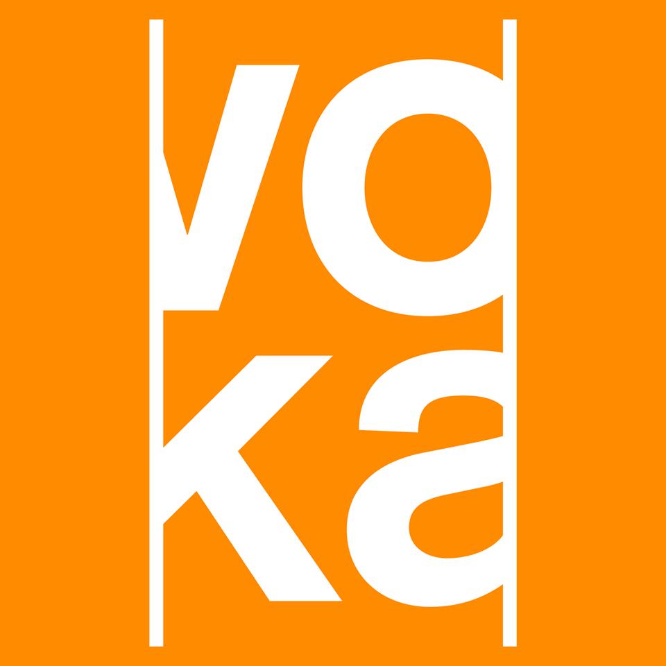 logo Voka