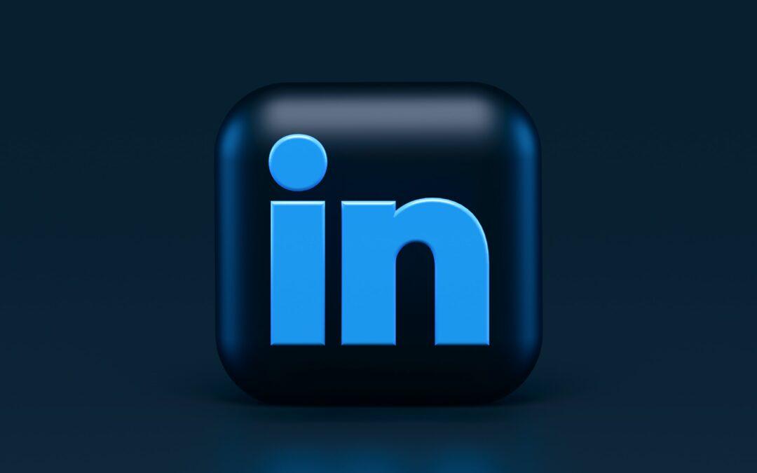 Je LinkedIn-profiel als online visitekaartje